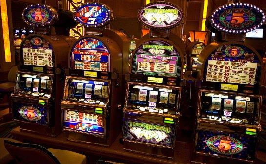 Джейпот казино лидер ваших развлечений