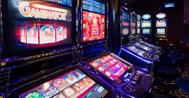Официальный сайт казино Вулкан Вегас